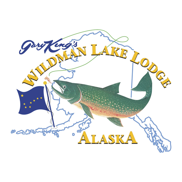 Wildman Lake Lodge